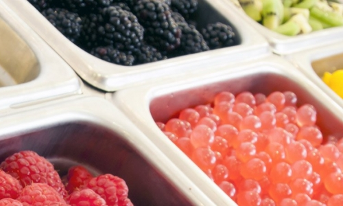 Wondering Why You Should Source Your Cold Plate Freezers from C. Nelson?