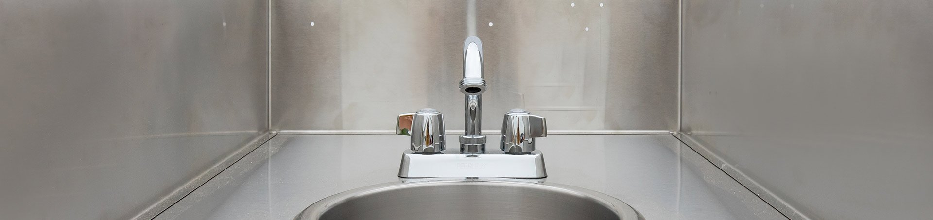 Sink Systems